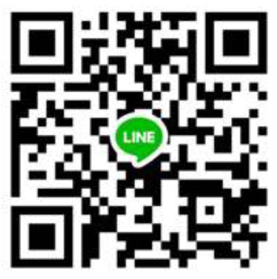 台北輕鋼架精瑑LINE線上服務.png