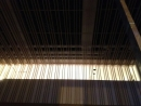 天花板-格柵天花