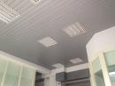 天花板-企口鋁天花板