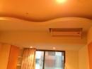 暗架造型天花板-暗架造型天花板1