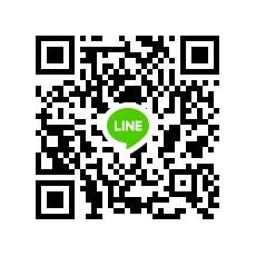 平安租車LINE-QR.jpg