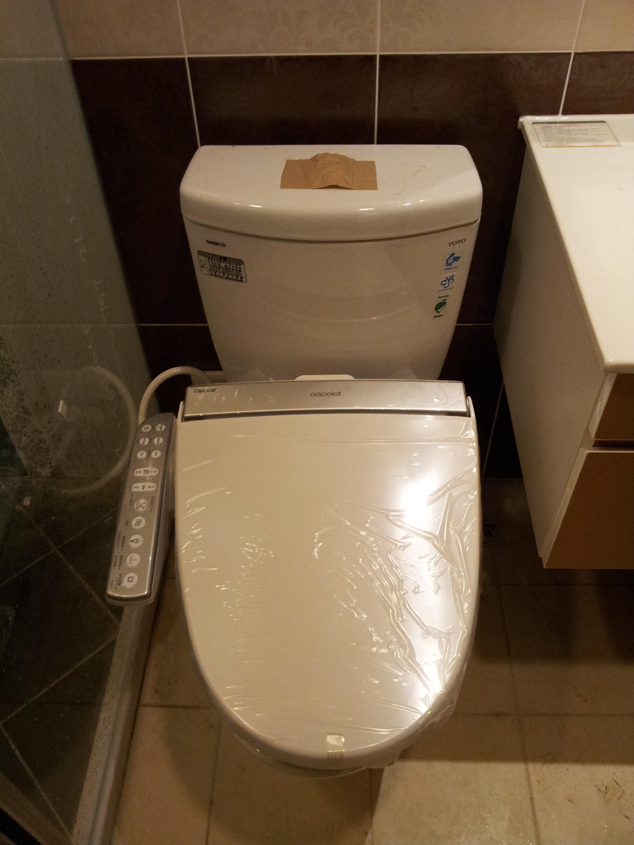 台北市住家廁所洗手台安裝馬桶安裝 (5).jpg