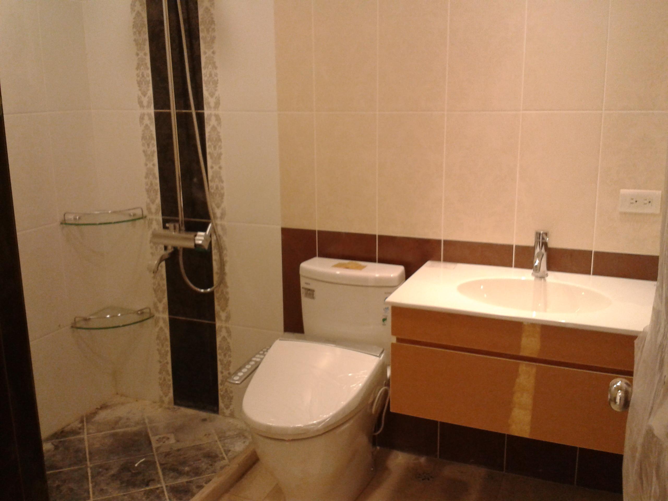 台北市住家廁所洗手台安裝馬桶安裝 (3).jpg
