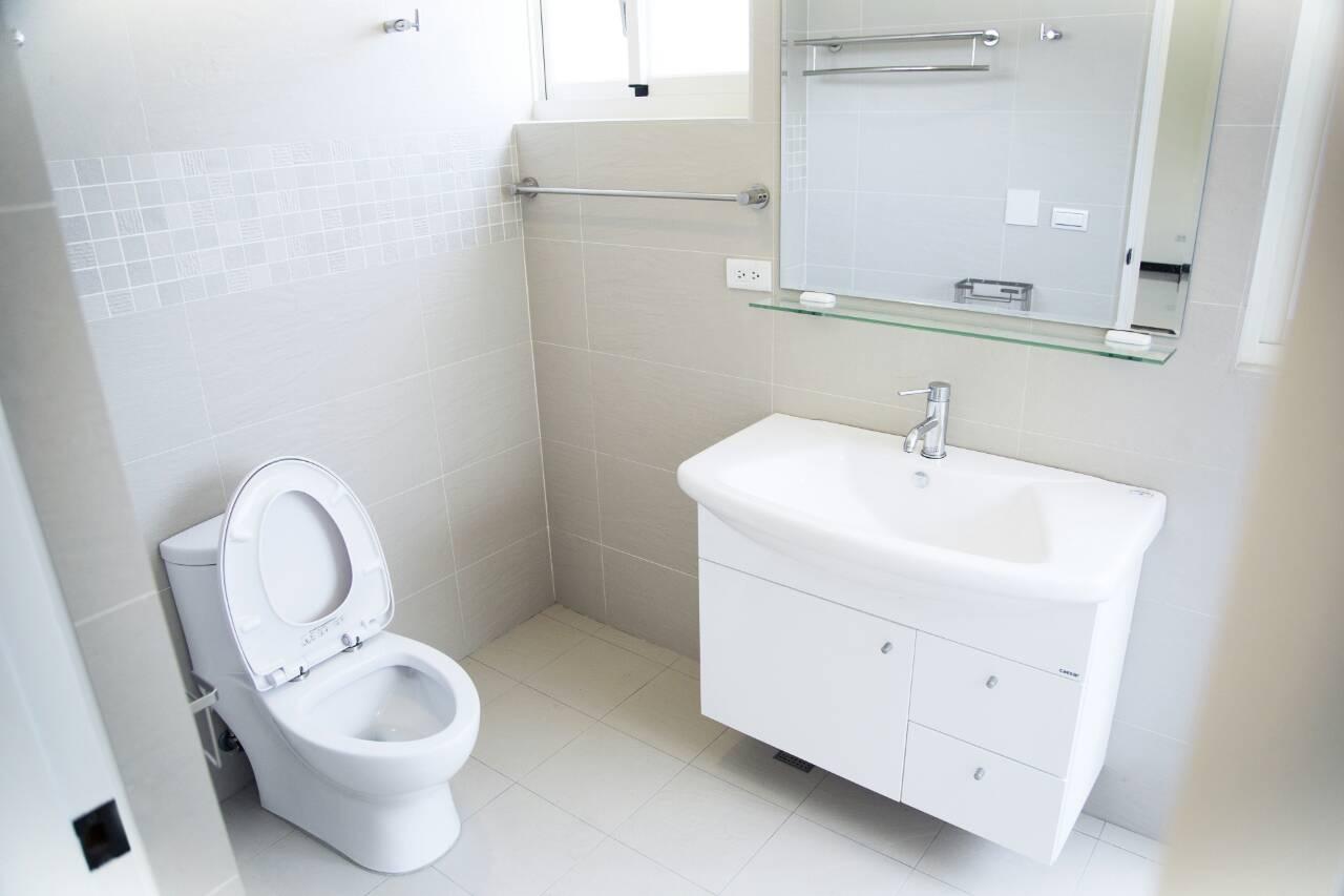 台北水電維修案例-北投住家衛浴設備施工.JPG