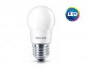 LED Minibulb 球泡燈