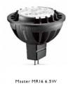 Premium Master LED MR16 非調光