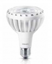 Master LED PAR30L 燈 32W