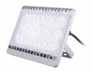 MiniTempo 投光燈