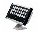 Uniflood 投光燈