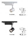 新型投射燈