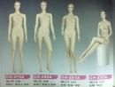 女模特兒人台展示架 (6)