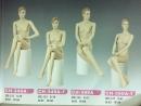女模特兒人台展示架 (8)