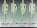 女模特兒人台展示架 (7)