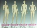 女模特兒人台展示架 (12)