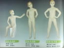 兒童模特兒人台 (8)