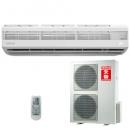 禾聯冷氣空調 HO-C112A