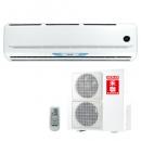 禾聯冷氣空調 HO-C85A