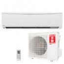 禾聯冷氣空調 HO-G72A