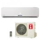 禾聯冷氣空調 HO-M50A