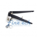20mm hand crimpers