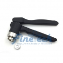 20mm crimpers and capping systems