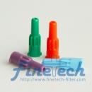4mm Syringe Filter