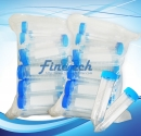 50mL Conical-Bottom Centrifuge Tubes / ST-tube50-GA
