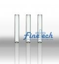Micro Insert(glass)-IA250