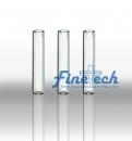 Micro Insert(glass)-IB300