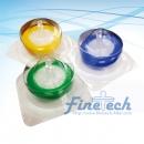 33mm Sterile Syringe Filter