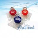13mm Sterile Syringe Filter
