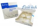 Hydrophobic-PTFE Membrane
