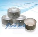 Non-silp Nature PTFE/ white Silicone Speta - SC11F11A-1