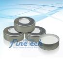 nature PTFE/nature silicone speta-SC20B20A