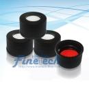Nture PTFE/nature silicon septa-SC13A13A