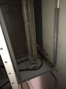 修理鐵捲門馬達