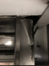 修理鐵捲門馬達,維修鐵捲門馬達