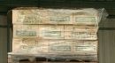 卷釘FC38V1