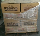 卷釘FS64V5