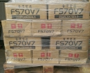 卷釘FS70V7