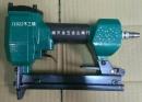 J1022槍