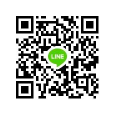 高興鳳line.jpg