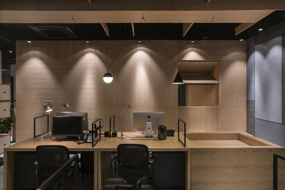辦公室 (12).jpg
