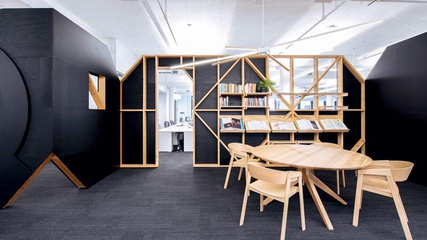 辦公室 (10).jpg