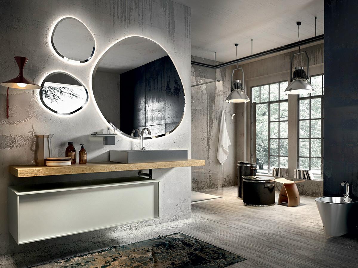 設計風格衛浴.jpg