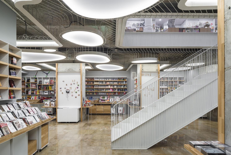 圖書館 (5).jpg