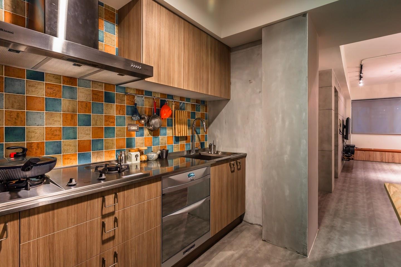 設計風格廚房.jpg
