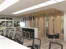 五股辦公室設計