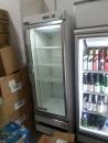 綠芽酒藏承租單門500公深雙門冰箱2