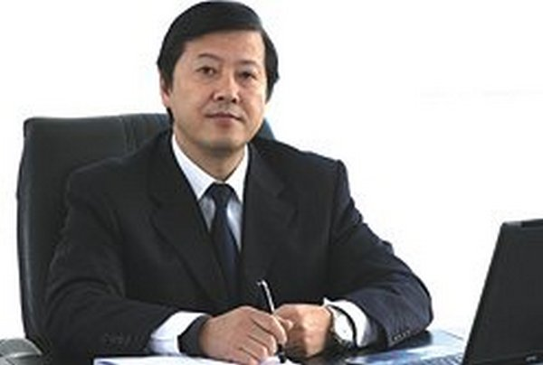 CEO Mr. Rick Chen.jpg